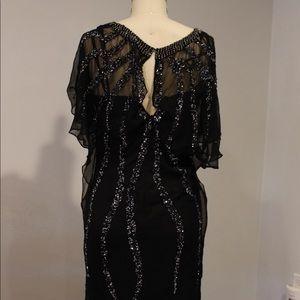Dresses & Skirts - Brand New Never Been Worn Cocktail Dress
